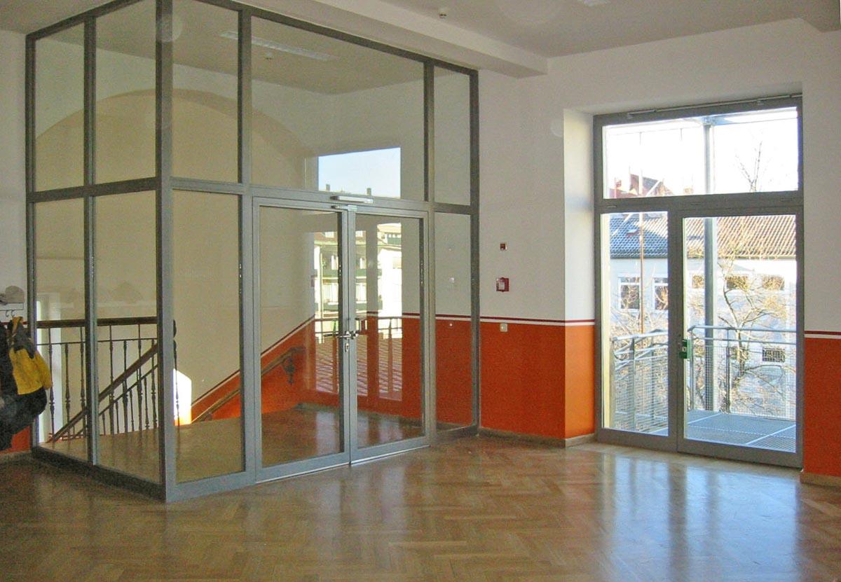 Architekturbuero-Stoetzel-Stumborg-Muenchen-Grundschule-Plinganserstr-1