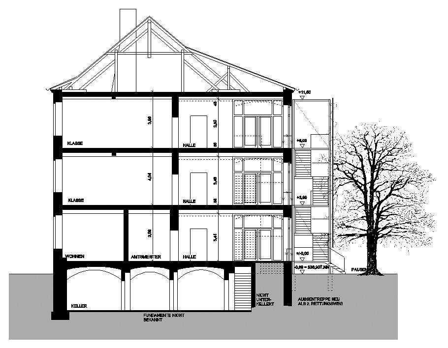 Architekturbuero-Stoetzel-Stumborg-Muenchen-Grundschule-Plinganserstr-2