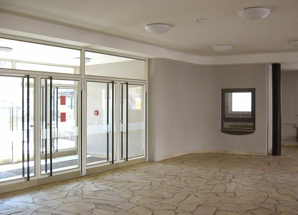 Architekturbuero-Stoetzel-Stumborg-Muenchen-Grundschule-St-Anna-Str-1