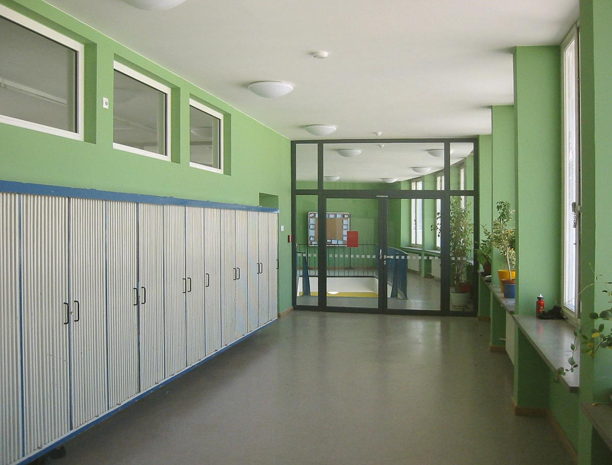 Architekturbuero-Stoetzel-Stumborg-Muenchen-Grundschule-St-Anna-Str-2