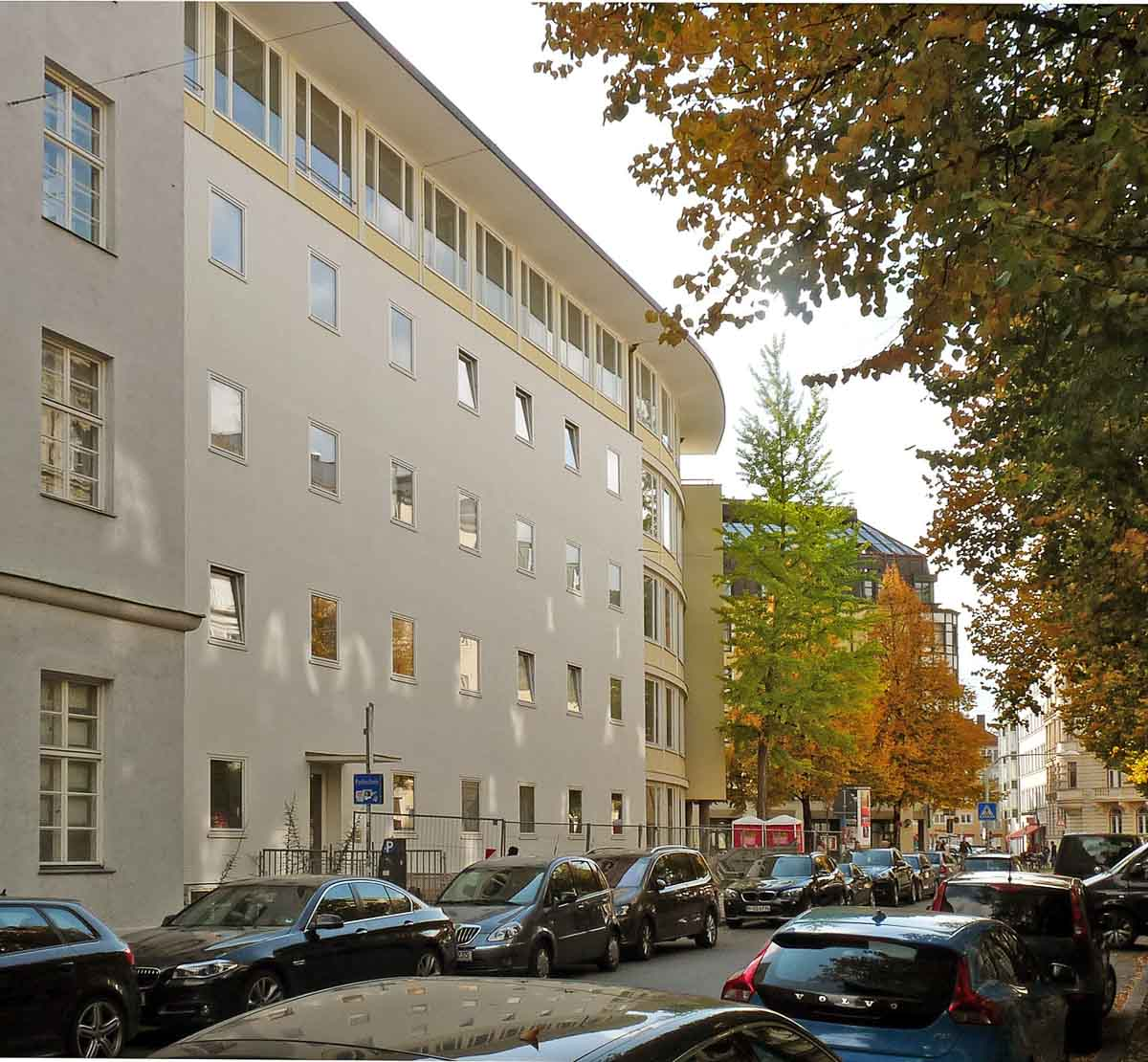 Architekturbuero-Stoetzel-Stumborg-Muenchen-Grundschule-St-Anna-Str-3