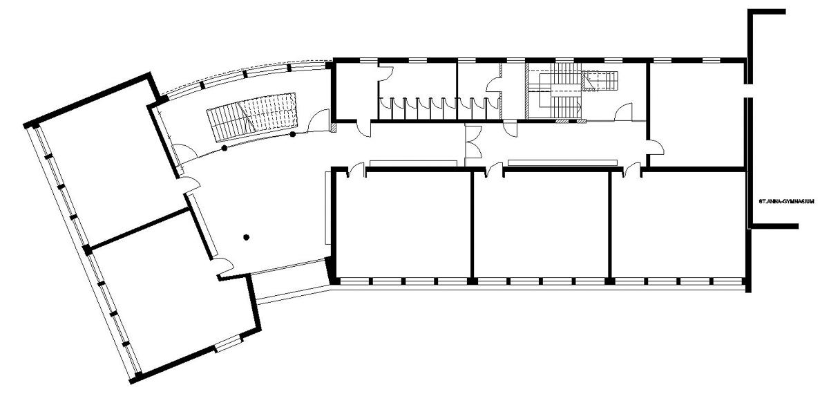 Architekturbuero-Stoetzel-Stumborg-Muenchen-Grundschule-St-Anna-Str-5