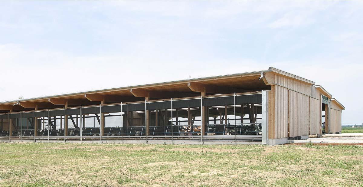 Architekturbuero-Stoetzel-Stumborg-Muenchen-Landwirtschaftliches-Bauen-2