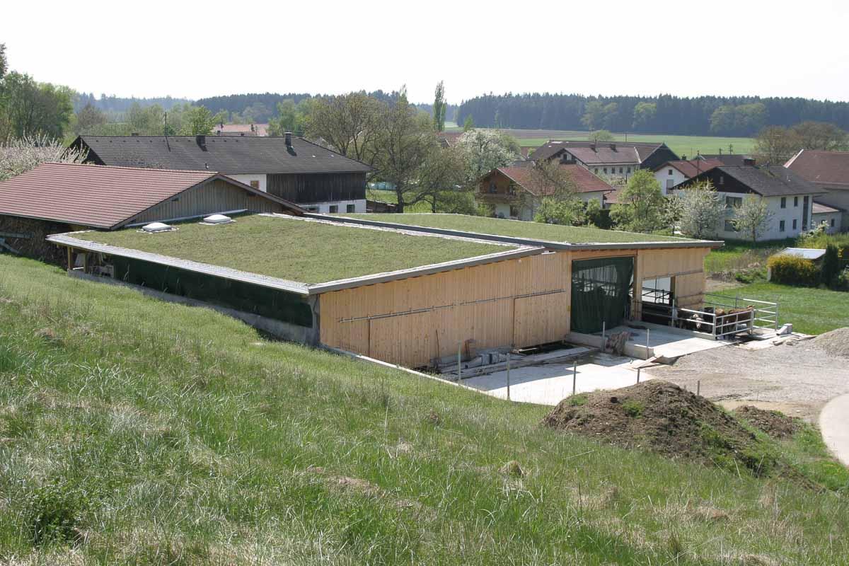 Architekturbuero-Stoetzel-Stumborg-Muenchen-Landwirtschaftliches-Bauen-3