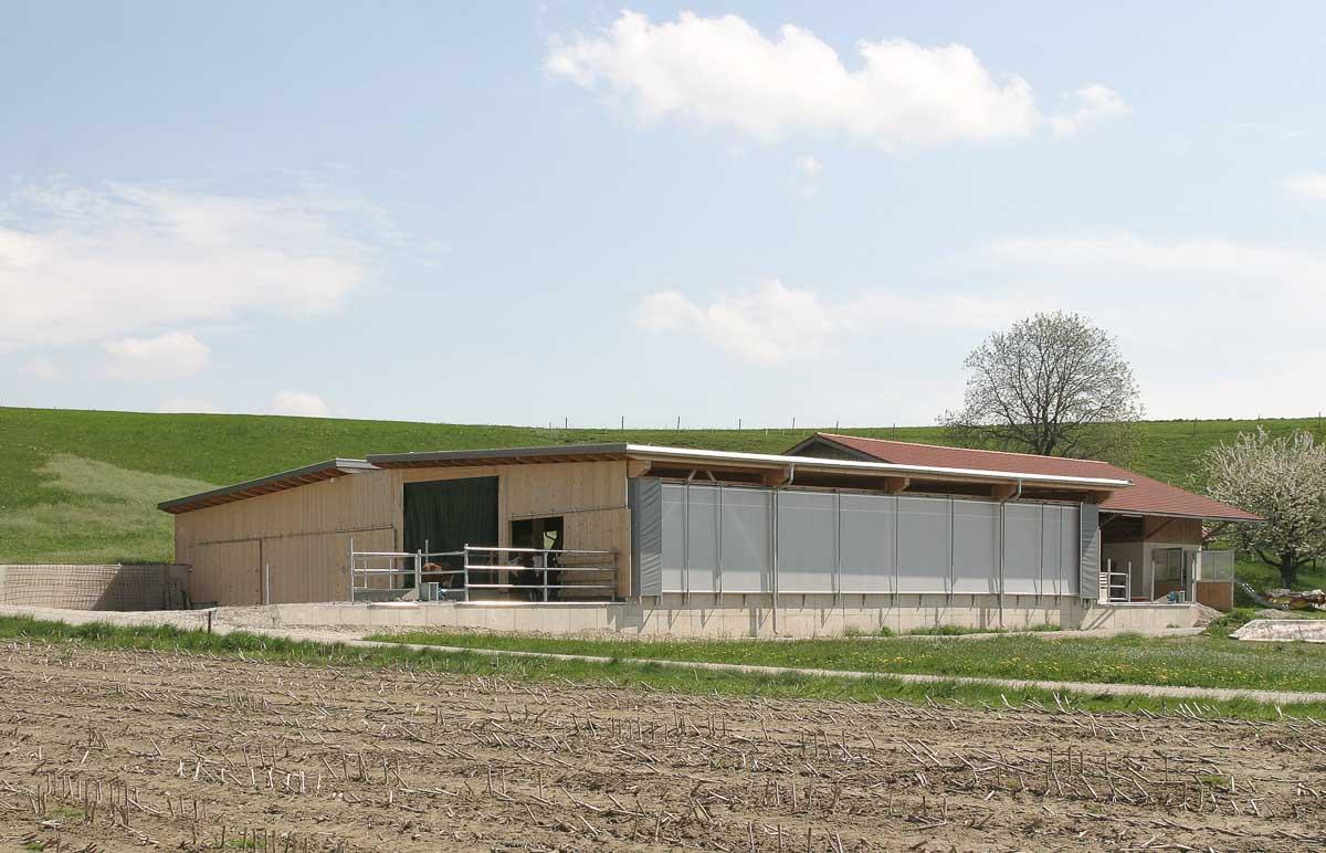 Architekturbuero-Stoetzel-Stumborg-Muenchen-Landwirtschaftliches-Bauen-4