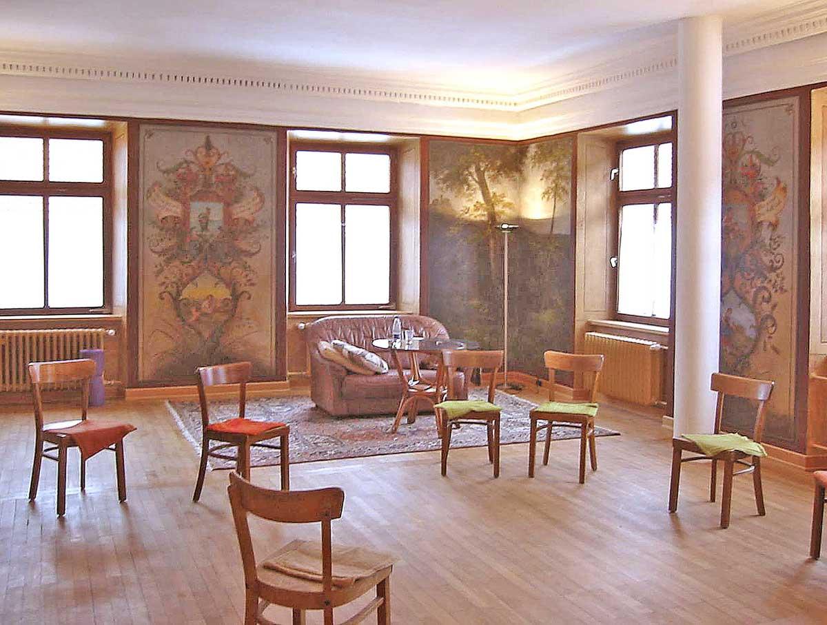 Architekturbuero-Stoetzel-Stumborg-Muenchen-Seminar-und-Gaestehaus-1