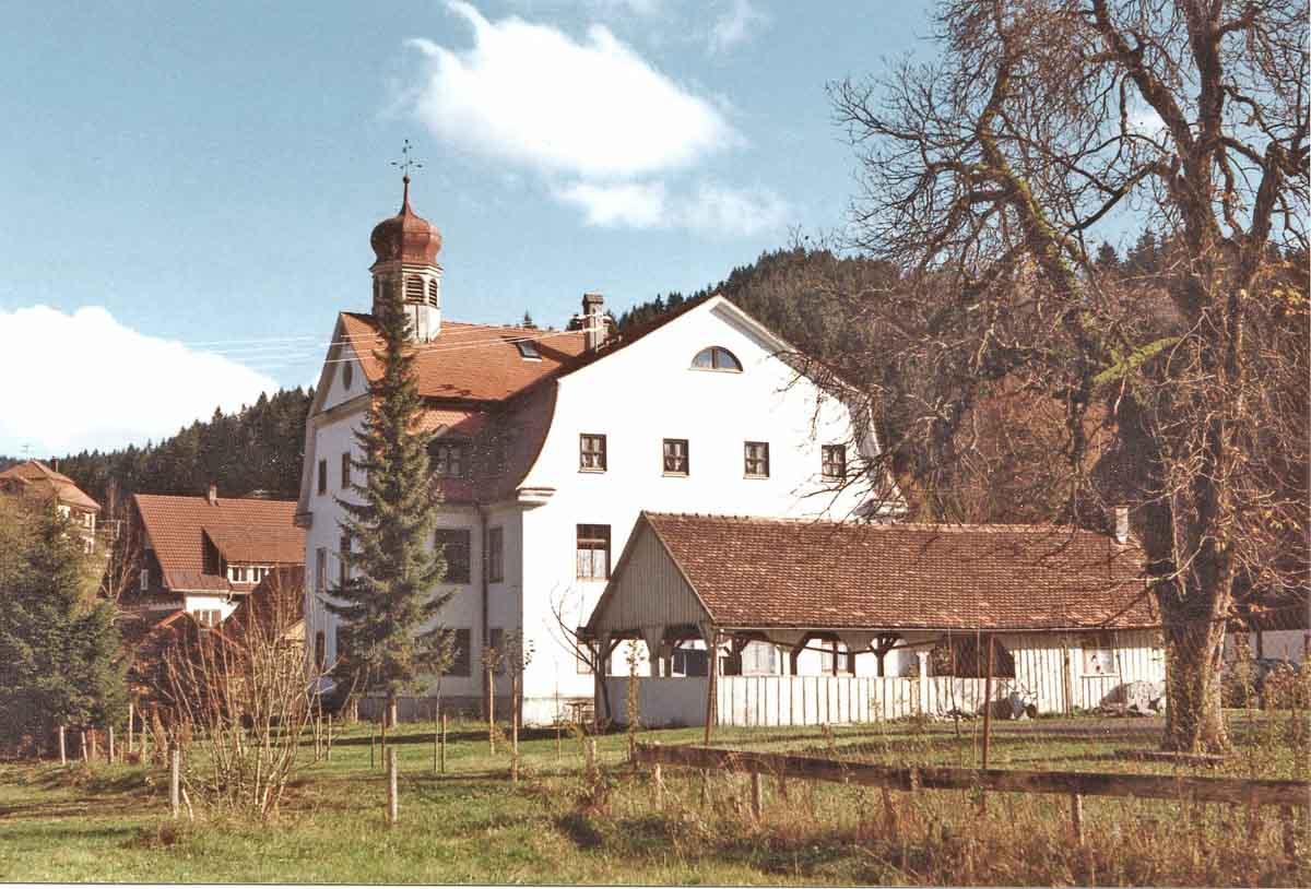 Architekturbuero-Stoetzel-Stumborg-Muenchen-Seminar-und-Gaestehaus-2
