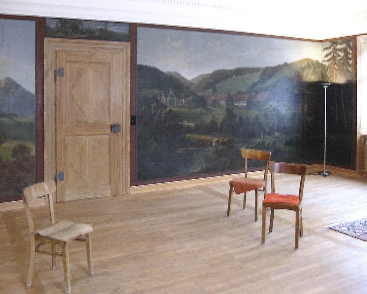 Architekturbuero-Stoetzel-Stumborg-Muenchen-Seminar-und-Gaestehaus-4