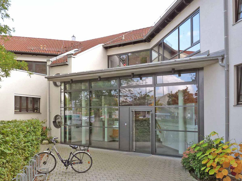 Architekturbuero-Stoetzel-Stumborg-Muenchen-kinderkrippe1