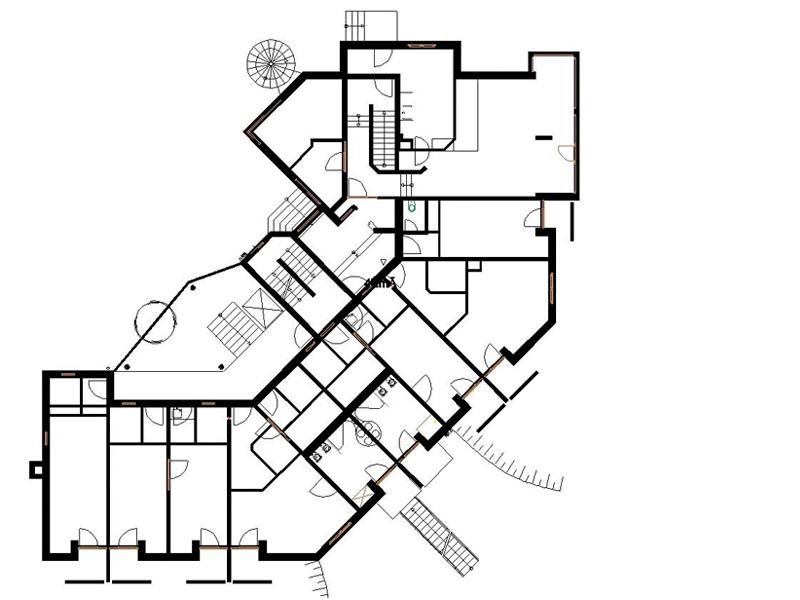 Architekturbuero-Stoetzel-Stumborg-Muenchen-kinderkrippe3
