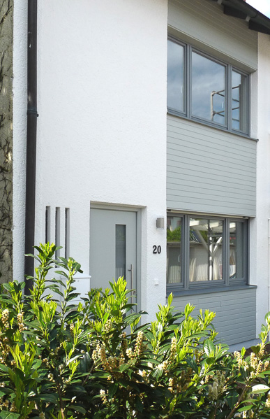 Architekturbuero-Stoetzel-Stumborg-Muenchen-reihenhaus (1 von 2)