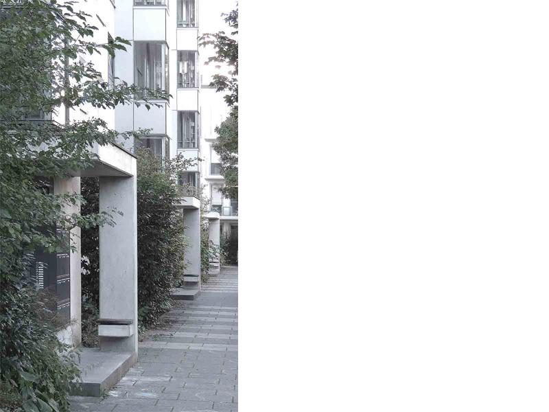 Architekturbuero-Stoetzel-Stumborg-Muenchen-sanierung-wohngebaeude1
