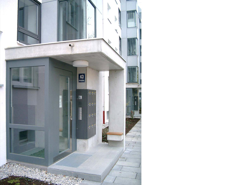Architekturbuero-Stoetzel-Stumborg-Muenchen-sanierung-wohngebaeude2