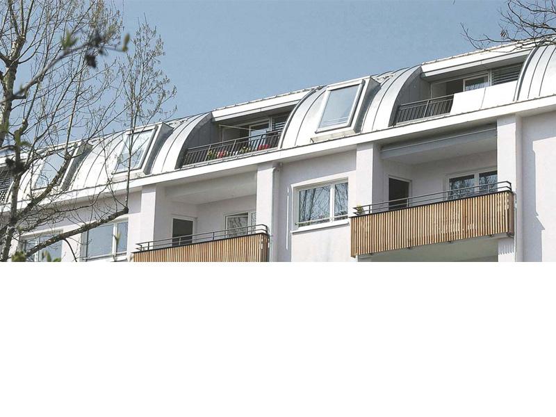 Architekturbuero-Stoetzel-Stumborg-Muenchen-sanierung-wohngebaeude3