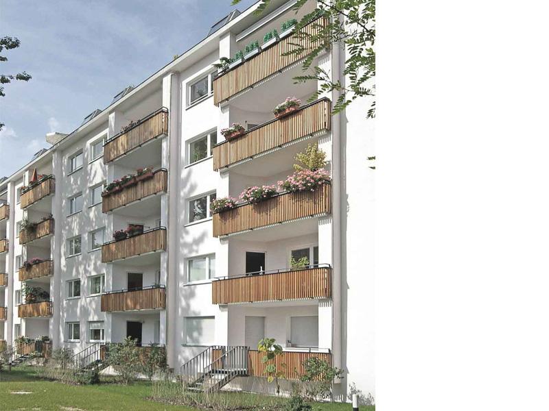 Architekturbuero-Stoetzel-Stumborg-Muenchen-sanierung-wohngebaeude4