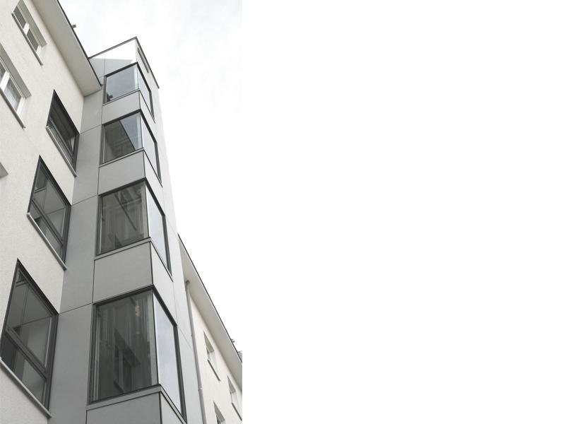 Architekturbuero-Stoetzel-Stumborg-Muenchen-sanierung-wohngebaeude5
