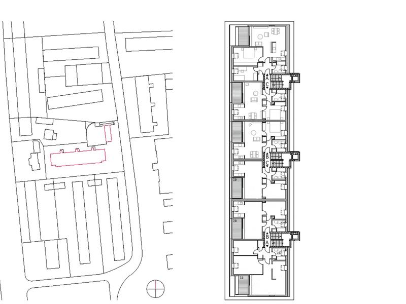 Architekturbuero-Stoetzel-Stumborg-Muenchen-sanierung-wohngebaeude6